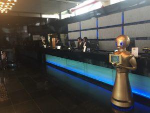 Gallery 15 - Tokyo the Robot - Grupo ADD